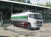 东风散装水泥车DFL5250GSNA3DFL5250GSNA3