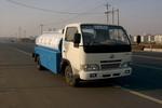 东风绿化喷洒车EQ5041GPSF