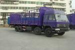 东风 仓栅式运输车EQ5290CCQWEQ5290CCQW
