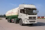 东风粉粒物料运输车DFL5311GFLA1DFL5311GFLA1