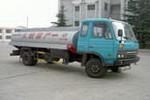 东风加油车DFZ5081GJY