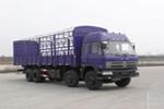 东风仓栅式运输车EQ5240CCQW