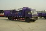 东风仓栅式运输车EQ5228CCQ2