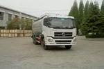 东风粉粒物料运输车DFZ5200GFLAX8DFZ5200GFLAX8