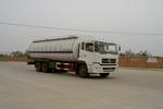 东风粉粒物料运输车DFZ5250GFLA1DFZ5250GFLA1