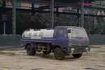 东风绿化喷洒车DFZ5108GPSK