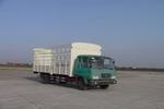 东风仓栅式运输车DFZ5129CCQDFZ5129CCQ