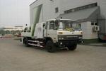 东风车载式混凝土泵车DFZ5126THB1DFZ5126THB1
