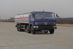 东风化工液体运输车DFZ5310GHYW
