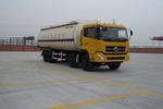 东风粉料物料运输车DFZ5311GFLA2DFZ5311GFLA2