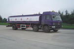 东风加油车DFZ5251GJY