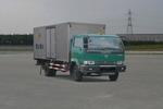 东风爆破器材运输车DFC5122XQYDFC5122XQY