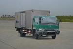 东风爆破器材运输车DFC5096XQYDFC5096XQY