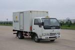 东风爆破器材运输车DFC5041XQYDFC5041XQY