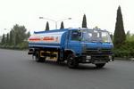 东风化工液体运输车DFZ5168GHY