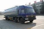 东风粉粒物料运输车DFZ5240GFLWDFZ5240GFLW