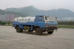 东风绿化喷洒车DFZ5121GPSL