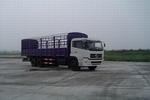 东风仓栅式运输车DFL5250CCQA1