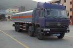 东风化工液体运输车,化工液体运输车在哪买DFZ5290GHYWDFZ5290GHYW