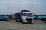 东风仓栅式运输车DFL5250CCQA3DFL5250CCQA3