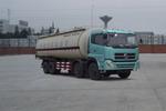 东风粉粒物料运输车DFZ5311GFLA2DFZ5311GFLA2