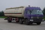 东风粉粒物料运输车DFZ5252GFLWDFZ5252GFLW