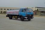 东风化工液体运输车DFZ5108GHY6D15DFZ5108GHY6D15