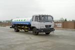 东风绿化喷洒车DFZ5129GPS