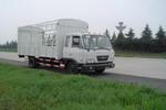 东风仓栅式运输车EQ5081CCQ5
