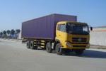 东风篷式运输车DFL5280XXYAXB2