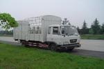 东风仓栅式运输车EQ5081CCQ4