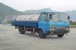 东风绿化喷洒车DFZ5071GPS2AD3