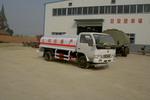 东风加油车DFZ5044GJY
