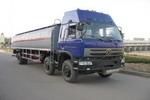 东风加油车DFZ5181GJY