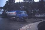 东风加油车EQ5108GJY6DF16
