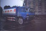 东风加油车EQ5141GJY7DF2
