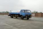 东风绿化喷洒车DFZ5168GPS