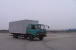 东风厢式运输车EQ5121XXYG1