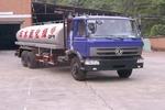 东风绿化喷洒车EQ5250GPSF3