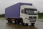 东风篷式运输车DFL5311XXYAXB1