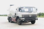 东风混凝土搅拌运输车EQ5250GJBTEQ5250GJBT