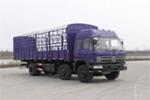 东风栅式运输车EQ5202CCQ