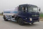 东风绿化喷洒车EQ5160GPST