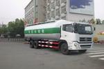 东风散装水泥车DFL5250GSNA1DFL5250GSNA1