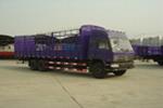 东风仓栅式运输车EQ5208CCQV2