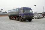 东风粉粒物料运输车DFZ5245GFLWBDFZ5245GFLWB