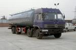 东风粉粒物料运输车DFZ5241GFLDFZ5241GFL