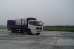 东风仓栅式运输车DFL5250CCQA
