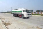 东风散装水泥车DFL5250GSNADFL5250GSNA
