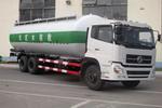 东风散装水泥车DFL5250GSNA5DFL5250GSNA5